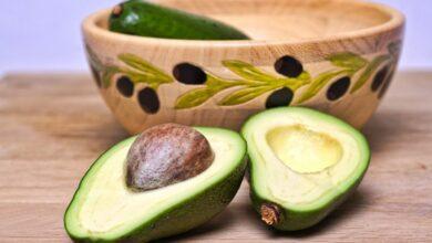 Photo of Специалист рассказала, почему в межсезонье нужно есть авокадо