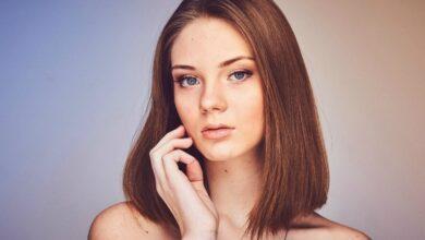 Photo of 5 способов защитить кожу от шелушения в отопительный сезон