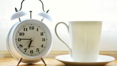 Photo of Эксперт рассказал, почему на будильник лучше не ставить громкую мелодию