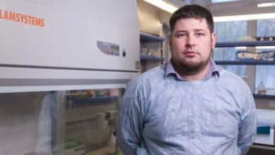 Photo of «Поймать на кислоту»: при онкотерапии будут ориентироваться на уровень pH раковой клетки