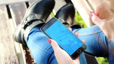 Photo of Как мобильные приложения для знакомств связаны с тревожностью и депрессией