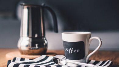 Photo of Как нейтрализовать излишек кофеина, если после кофе стало плохо