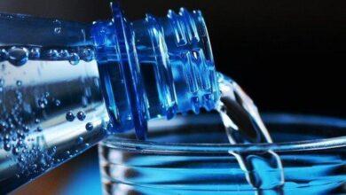 Photo of Здоровье по рублю: сколько мы не заплатим за маркировку воды