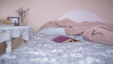Photo of Как улучшить качество сна: поясняет эксперт