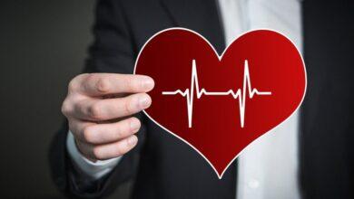 Photo of 5 худших продуктов для здоровья сердца