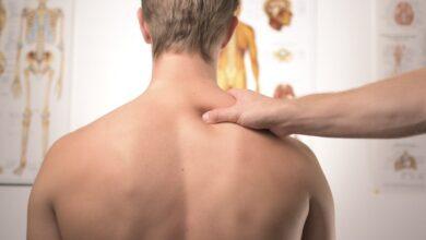 Photo of Врач-невролог, остеопат Андрей Григоренко: «Скальпелем нельзя убрать первопричину грыжи»