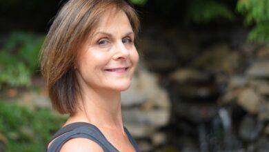 Photo of Болезнь «элегантного» возраста: как женщинам за 50 избежать остеопороза