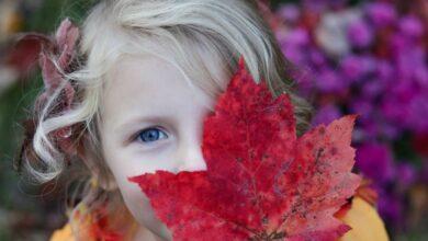 Photo of 8 фраз, которые важно слышать каждому ребенку от родителей