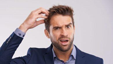 Photo of Коронавирус в бороду: растительность на лице оказалась опасной