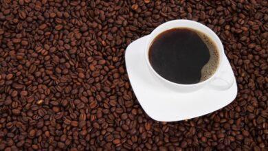 Photo of 5 распространенных мифов о кофе