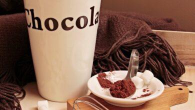 Photo of Ученые обнаружили удивительное свойство какао