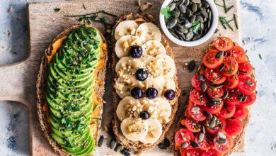 Photo of 8 мифов и вегатерианской и веганской диетах