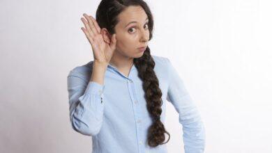 Photo of Почему шумит в ушах: отиты, травмы, гипертония, подъем на высоту