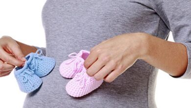 Photo of ДНК-анализ определения пола плода на самых ранних сроках беременности: как он проводится