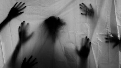 Photo of Почему не всем можно смотреть фильмы ужасов