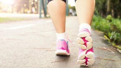 Photo of Какие тренировки могут привести к болезням коленного сустава