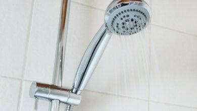 Photo of Принимаем душ с максимальной пользой: 6 лайфхаков