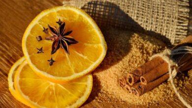 Photo of Специи для кофе: семь вкусных и полезных вариантов