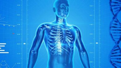 Photo of Почему болят ребра: самая частая причина