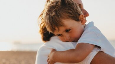 Photo of Психологические последствия развода для ребенка: избегаем тяжелых травм