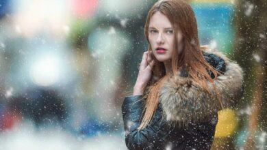 Photo of Как отличить холодовую аллергию от дерматита и помочь себе