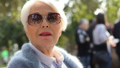 Photo of Совсем не бабушка: модные советы для зрелых дам