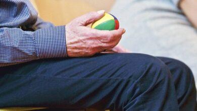 Photo of Мужской климакс: важные признаки андропаузы