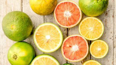 Photo of Не только в пищу: 6 нестандартных способов использование цитрусовых