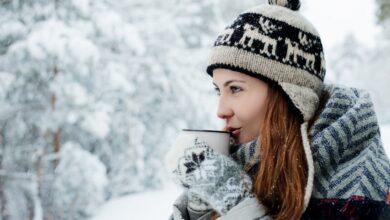 Photo of Почему мы мерзнем не только в холода: 8 возможных причин озноба