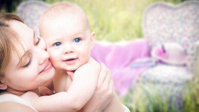 Photo of Привычки, которые под запретом после родов