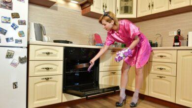 Photo of 15 лайфхаков, которые сделают из вас суперхозяйку на кухне