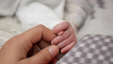 Photo of Недоношенные дети: каковы шансы на выживание