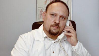 Photo of Эпилепсия, которую не видно: врач рассказал, как выявить болезнь у детей