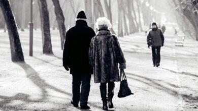 Photo of О каких болезнях говорят нарушения походки