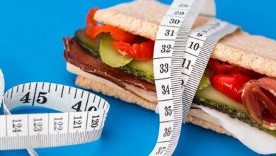 Photo of Ученые: мужчинам легче похудеть, чем женщинам