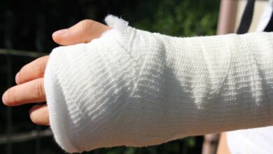 Photo of Как распознать травмы, свидетельствующие о домашнем насилии