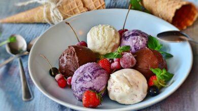 Photo of Почему мороженое лучше есть зимой: весомые аргументы