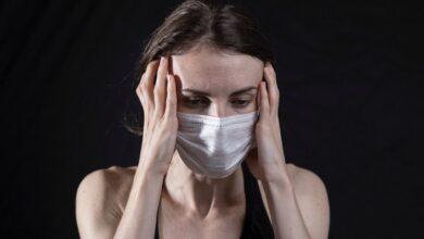 Photo of Ипохондрия: как перестать бояться болезней