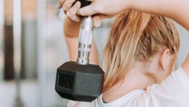 Photo of Доказана связь между фитнесом и психическим здоровьем