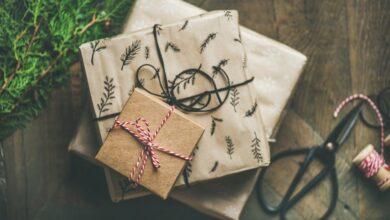Photo of Какие подарки не стоит дарить в новогодние праздники