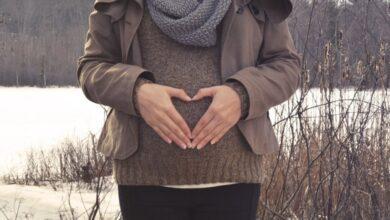 Photo of Ошибки беременных на ранних сроках