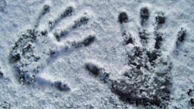 Photo of Аллергия на холод: почему зимой капризничает кожа