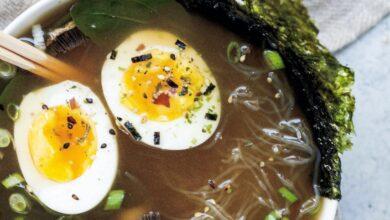 Photo of Морская капуста: готовим вкусный  винегрет, суп и зразы из водорослей