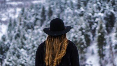 Photo of Если волосы электризуются: как их унять, чтобы не навредить