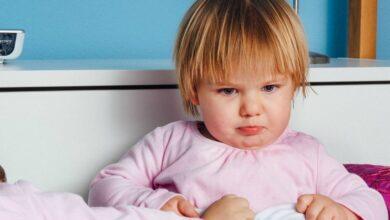 Photo of Если ребенок часто злится: 6 советов, как безболезненно успокоить малыша