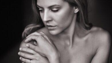 Photo of Как гормоны влияют на кожу: сухость, акне, волоски и пигментация