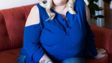 Photo of 5 мифов об ожирении, которые бьют по психике людей с лишним весом