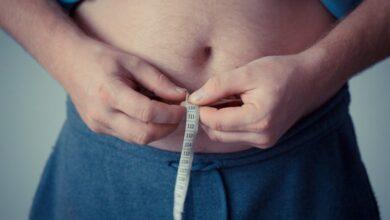 Photo of Почему не уходит жир с живота: 5 возможных причин