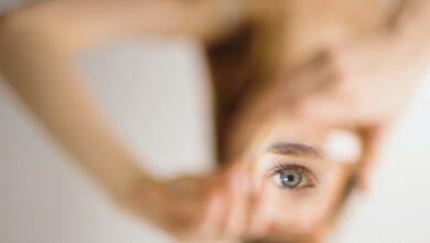 Photo of У кого развивается астигматизм и помогут ли очки, контактные линзы