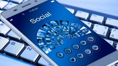Photo of Почему социальные сети стали источником хронического стресса